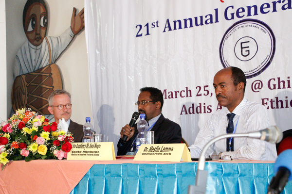 21st-Annual-General-Assembly-3